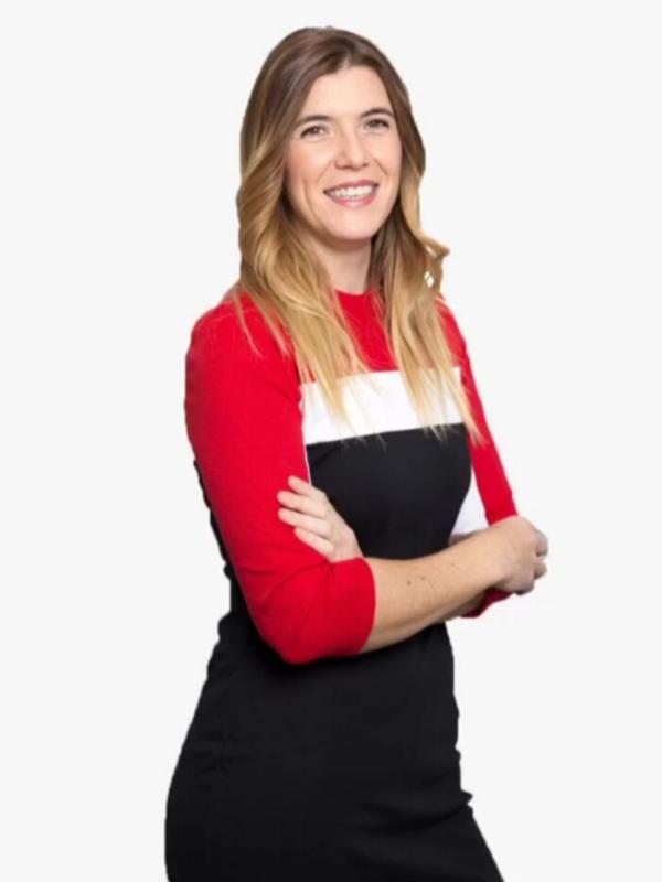 Lorena Puertes